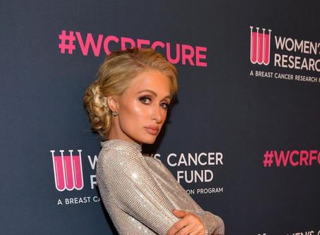 LOS ANGELES : Paris Hilton: «J'ai été étranglée, frappée»