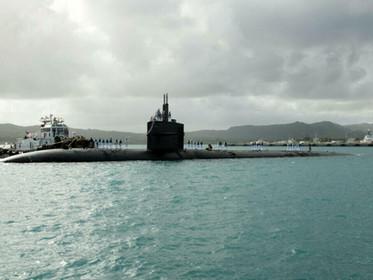 FRANCE : Sous-marins australiens: Paris rappelle ses ambassadeurs à Washington et Canberra