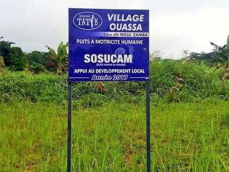 Urgent : licenciements en masse chez Sosucam
