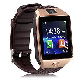 Votre montre connecté sur aurabais.com