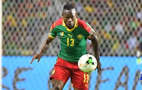 Cameroun vs Nigéria: Shanghai Shenshua refuse de libérer Christian Bassogog