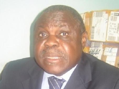 Cameroun : Abel Mbengue tacle de nouveau Samuel Eto'o