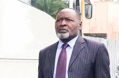 Humiliation : un Camerounais étale les sales dessous de Célestin Djamen