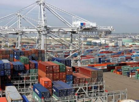 Le Port autonome de Douala proroge la gestion en régie de son terminal à conteneurs jusqu'en 2024