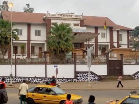 Cameroun : Elle accuse son époux de sodomie