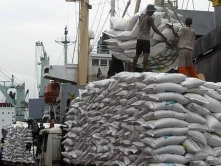Marché de Yaoundé : le prix du riz et du poisson en hausse