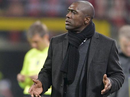 Dernière heure : la Fifa condamne la Fecafoot à payer 206 millions FCFA à Clarence Seedorf