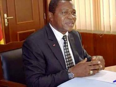 Cameroun - violences exercées sur les policiers : Le Ministre Atanga Nji sort son muscle