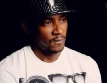Cameroun : des policiers capturent 'N'zui Manto' à Yaoundé