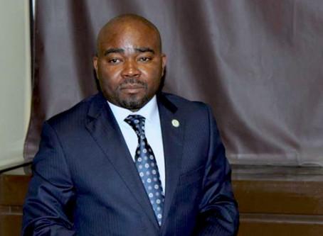 Jongleries des universités : le cas d'Okala Ebode bloqué, celui de Ateba Eyene très problématique