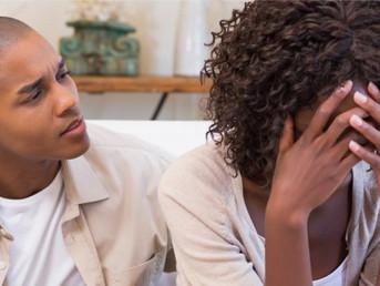 Envoûtement-infidélité: un homme raconte comment il s'est libéré de sa femme