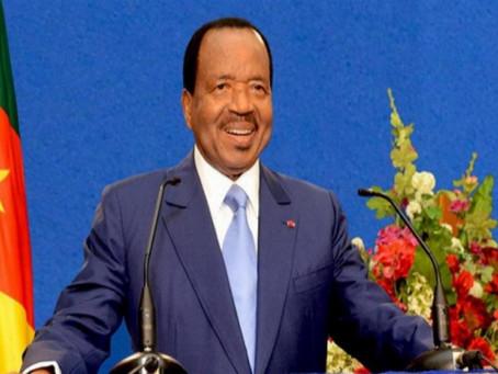 Cameroun : Le Figaro dresse la liste des sectes qui gouvernent le pays