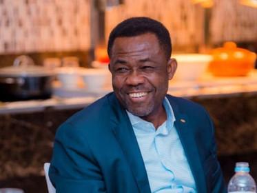 Can 2022 : la lettre du SG de la CAF qui montre que le Cameroun n'est pas prêt