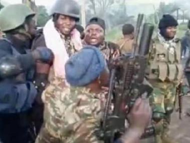 Déroute de l'armée face à 'NO PITY' : un haut cadre du MRC connait les responsables