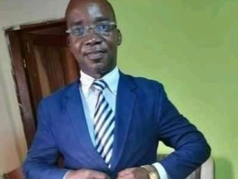 Yaoundé : un homme se suicide devant sa femme et ses enfants