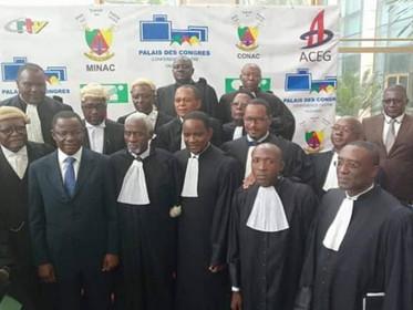 Cameroun : le collectif des avocats du MRC abandonne les militants incarcérés...
