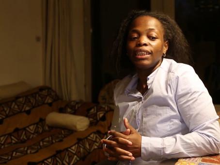 Cameroun - Guerre d'héritage : Nadia Fotso a trouvé les preuves qui enverront sa sœur en prison
