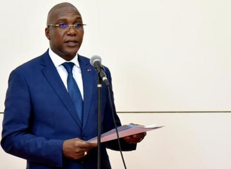 Cameroun : Plus de 20 milliards de FCFA dépensés en cinq mois de Lutte contre le coronavirus