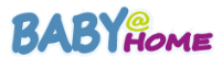 Votre baby-sitter sur BABY@HOME24: www.baby-home.ch