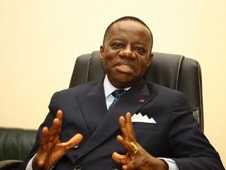 Cameroun - Covidgate : surprise générale durant l'audition de Jacques Fame Ndongo