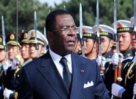 CAMEROUN-OPÉRATION EPERVIER : MEBE NGO'O ACCUSÉ D'AVOIR DÉTOURNÉ PLUS DE 236 MILLIARDS DE FCFA