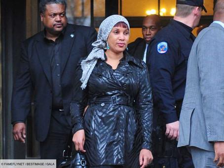 Affaire DSK : qu'a obtenu exactement Nafissatou Diallo?
