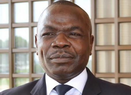 Affaire Amougou: voici le contenu du communiqué de gouvernement de la Guinée-Équatoriale