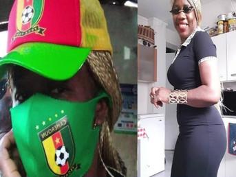 Pimenterie : Zomo-Bem compare Chantal Ayissi à ENEO capable d'alimenter plus de 4 pays