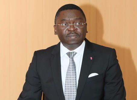 CAMEROUN-AFFAIRISME : FERDINAND NGOH NGOH ET MEKULU MVONDO À COUTEAUX TIRÉS