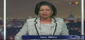 Fraude à l'ENAM: un professeur de l'Université de Maroua répond violemment à Adèle Mballa