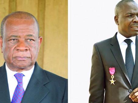 Dernière minute : Amougou Belinga va (enfin) rencontrer Mbarga Nguele