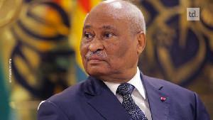 Séquestration de Kamto : clash entre Ferdinand Ngoh Ngoh et Laurent Esso