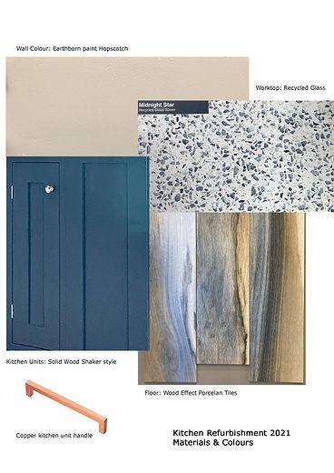 Materials Kitchen2.jpg