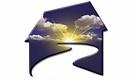 Maison Decision House logo
