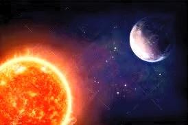 月の時代から太陽の時代へ