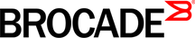 2014_Brocade_Corporate_Logo.png