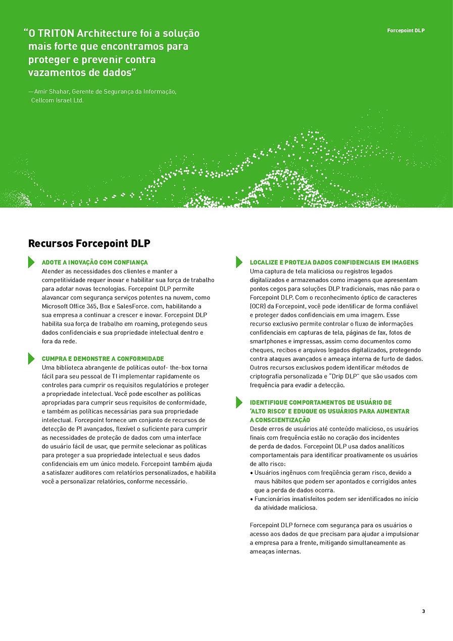 brochure_forcepoint_dlp_pt-(1)-003.jpg