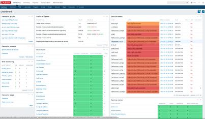 zabbix-whats-new-3.0-dashboard.png