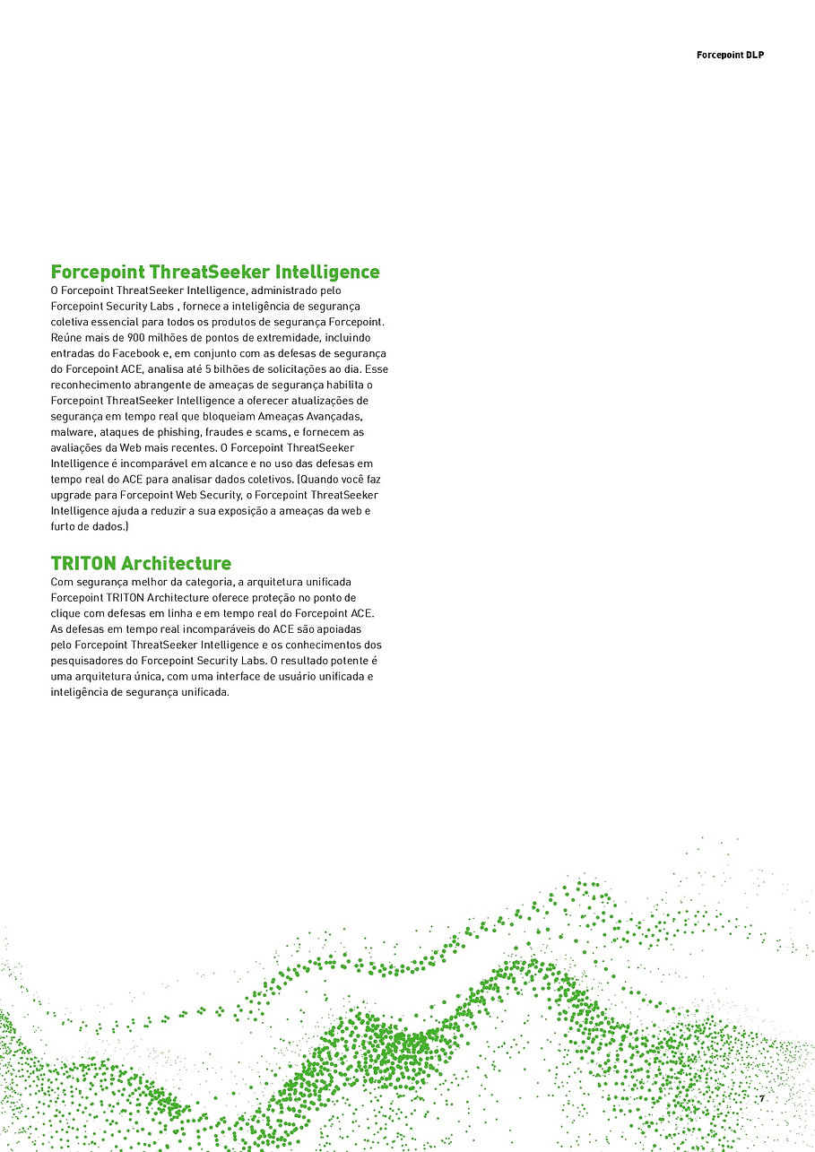 brochure_forcepoint_dlp_pt-(1)-007.jpg