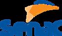 senac-logo-4F23FCC138-seeklogo.com.png