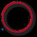 426-4263390_circulo-png-vermelho-circulo