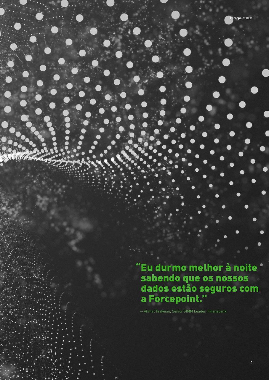 brochure_forcepoint_dlp_pt-(1)-005.jpg