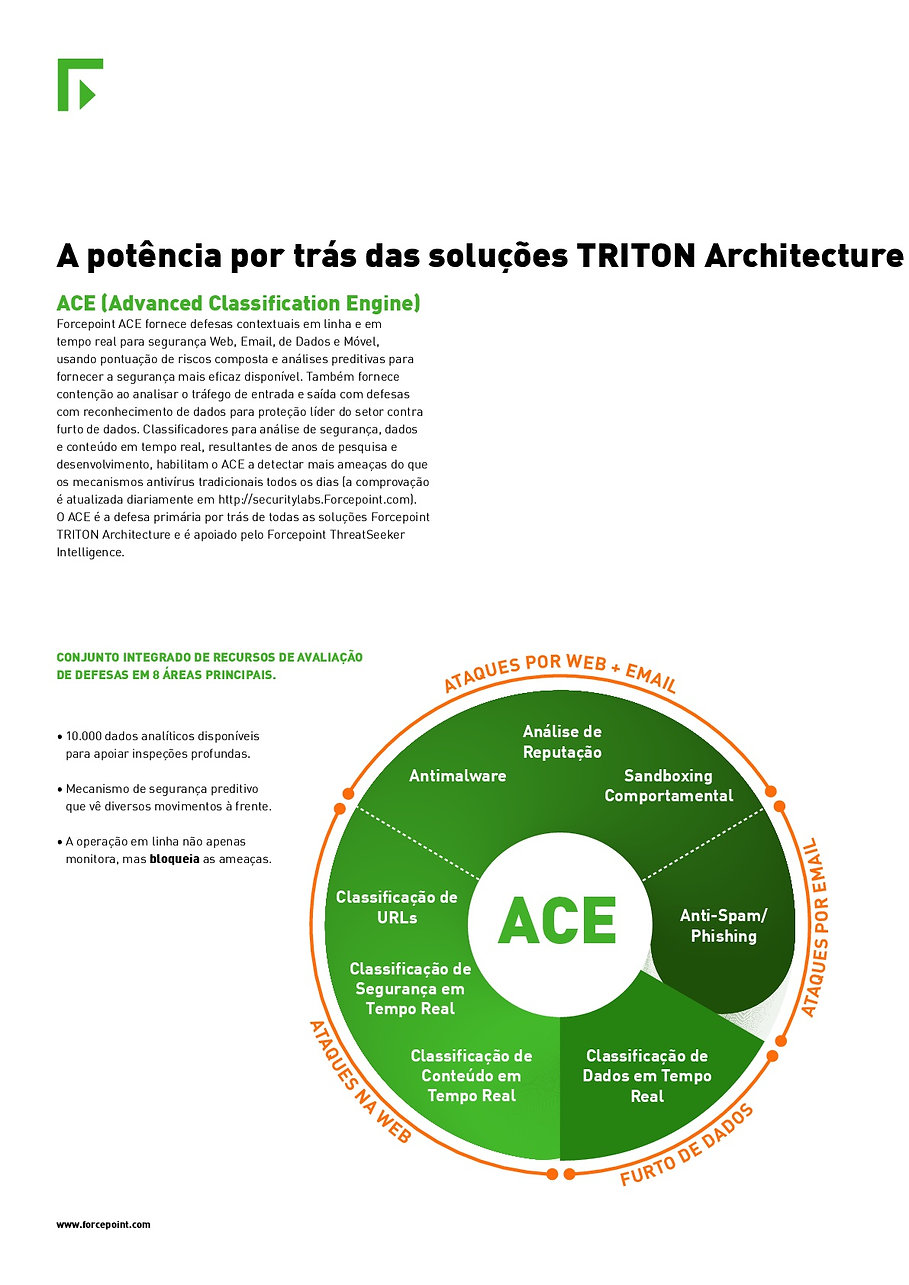 brochure_forcepoint_dlp_pt-(1)-006.jpg