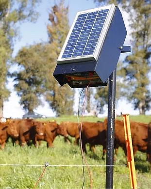 boyeroelectrificador-solar-alambrados-ba