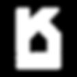 KCroweLtd logo