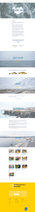 screencapture-icelandcatch-2021-07-29-12_49_24.png