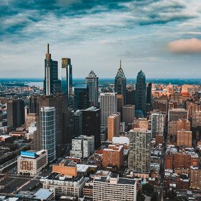 Guest Blog: Tom Fellenz of Philly Mortgage Brokers