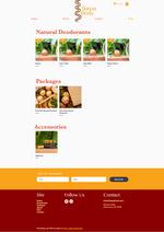 screencapture-bassabody-shop-2021-07-28-16_40_48.png