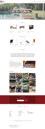 screencapture-gaucho-grills-2021-07-28-15_16_35.png