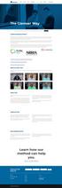 screencapture-glemser-method-2021-07-28-16_49_04.png
